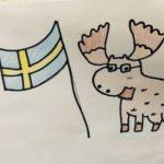 ezo_moose
